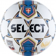 Мяч футб. SELECT Futsal Replica