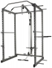 Рам для сил.трен.HG-2107PowerRack