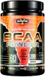 Maxler BCAA POWDER (360 г) (натуральный)