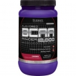Ultimate BCAA 12000 Powder (457 г) (вишнёвый)