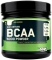 Optimum BCAA 5000 Powder (380 г)