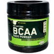 Optimum BCAA 5000 Powder (345 г)