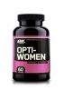 Optimum Opti-women (60 кап)