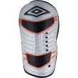 Щитки Umbro ST' 11 Shield JNR Slip