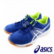 Кроссовки Asics B400N 4501 Gel-Upcourt