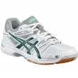 Кроссовки Asics B455N 0190 GEL-ROCKET 7